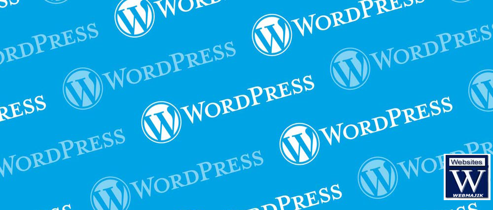 Wordpress Turn Key Weabsites